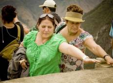 Esoteric and Mystical Cusco Tour