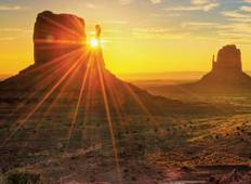 Best of the Canyonlands Summer Tour