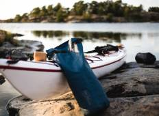 Self-guided Kayaking & Camping - Sweden 6 days! Tour