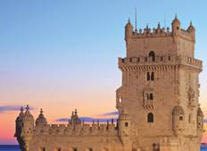 Spain Morocco and Portugal Summer 2018 (13 destinations) Tour