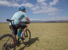 Cycle Cape Town and Winelands Tour