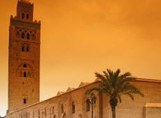 Best of Morocco Tour