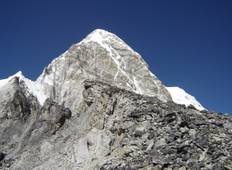 Everest Base Camp Trek - 15 Days Tour