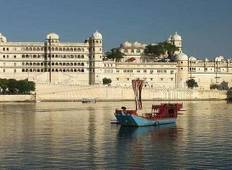 Marwari tour Tour