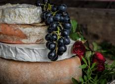 Italy Uncorked: Wine & Cooking in the Heart of the Italian Countryside Tour
