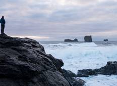 7 Day Reykjavík & Local Highlights Tour