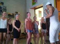 Guided Havana Experience 3D/2N Tour