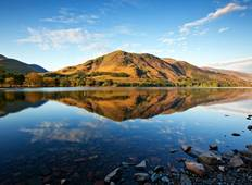 The Lake District & Yorkshire Dales Tour