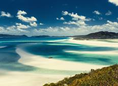 Sydney to Cairns Adventure Tour Tour