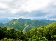 Kumano Kodo Trail Self-Guided Trek Tour