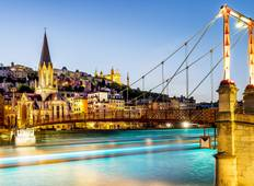 Secrets of the Douro & Lisbon Tour