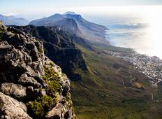 South Africa Escape - 14 Days Tour