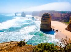 Australia Great Ocean Road Tour Tour