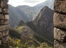 Inca Trail Responsible Trek (Away from the crowds) Tour
