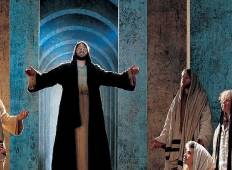 10 Best Oberammergau Passion Play Tours In Europe