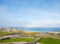 Bike Tour - Wild Atlantic Way Tour