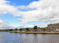5-Day Orkney & Scotland\'s Northern Coast Small-Group Tour from Edinburgh Tour