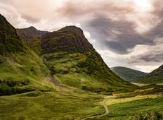 3-Day Isle of Skye Small-Group Tour from Edinburgh Tour