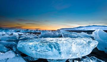 3 Day Couple Package Iceland Tour