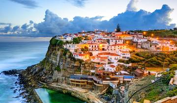 Wonders of Portugal Tour