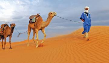 South Morocco Discovery Tour