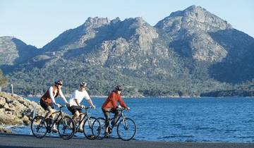 Sweden: Archipelago Cycle Adventure Tour