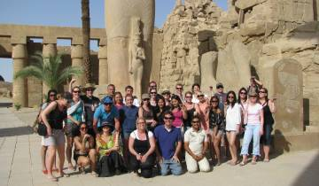 Best of Egypt 10 days Tour