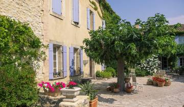 Best of Provence Tour Tour