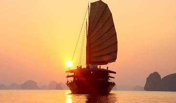 Northern Vietnam Discovery 7 Days Tour