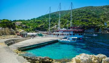 YachtLife Croatia Tour