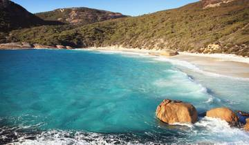 Best of the Coast – Western Australia Tour