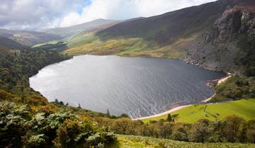 The Wicklow Way: Self Guided 10 Day Tour
