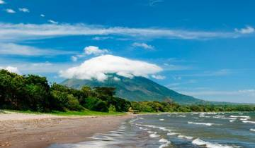 Real Guatemala to Costa Rica Tour