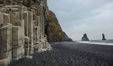 Explore Iceland National Geographic Journeys Tour