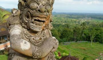 Incredible Indonesia - Bali & Lombok Tour Tour