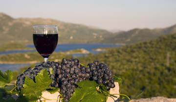Gastro Sailing tour Croatia (Private tour) Tour