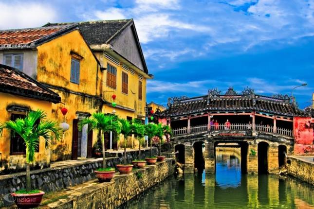best dating ho chi minh city day tour operators in iceland