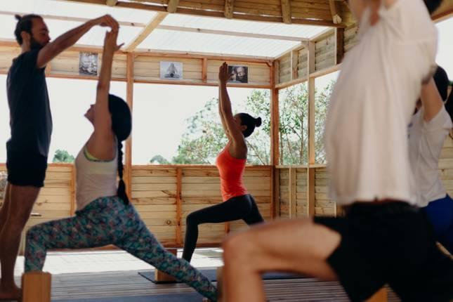 c60a29b1e0ec 15 Unforgettable Yoga Retreats around the World - TourRadar