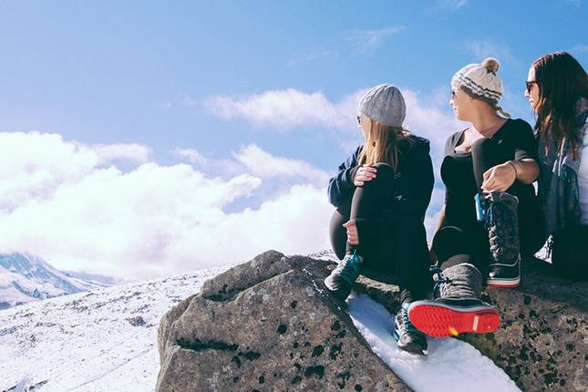 singlereisen nach neuseeland)