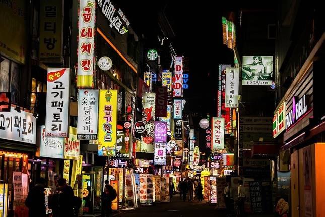 10 Best South Korea Tours Vacation Packages 2021 Tourradar