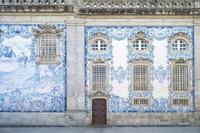 10 Best Self Drive Tours In Portugal Biggest Selection Best Prices Tourradar