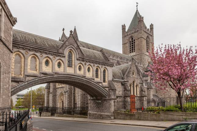 Flights from Shannon to Boston | Shannon - Shannon Airport