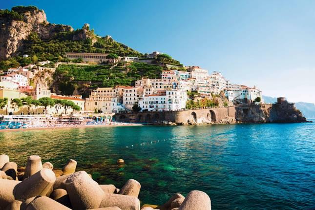 single urlaub italien wohin