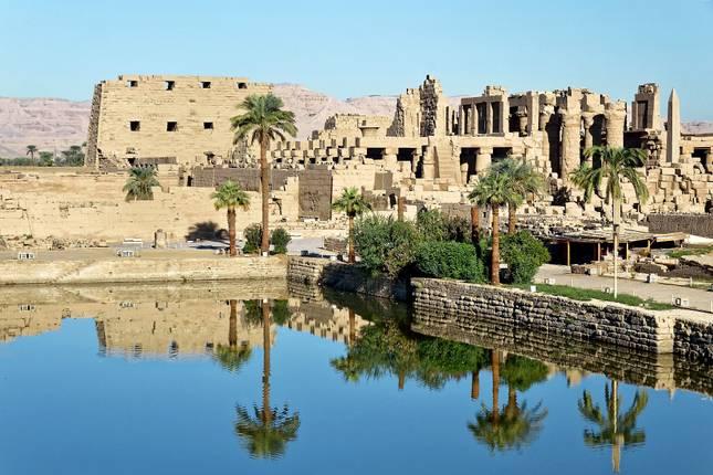 10 Best Egypt Tours Vacations 2021 2022 Tourradar