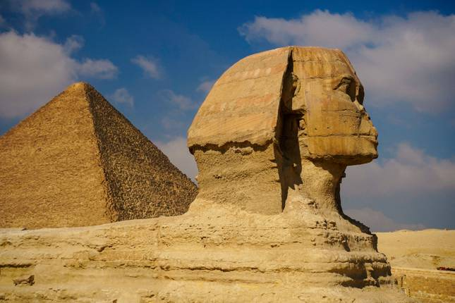 10 Best Egypt Jordan And Israel Tours Trips 2021 2022 New Flexible Booking Tourradar