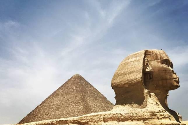 10 Best 7 Day Egypt Tours Trips Tourradar