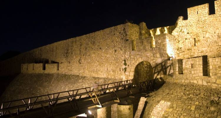 Skopje and the Balkans Tour - Fez Travel