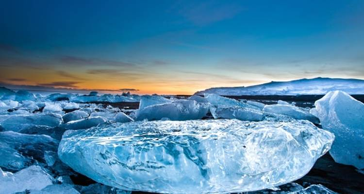 3 Day Couple Package Iceland - BusTravel Iceland