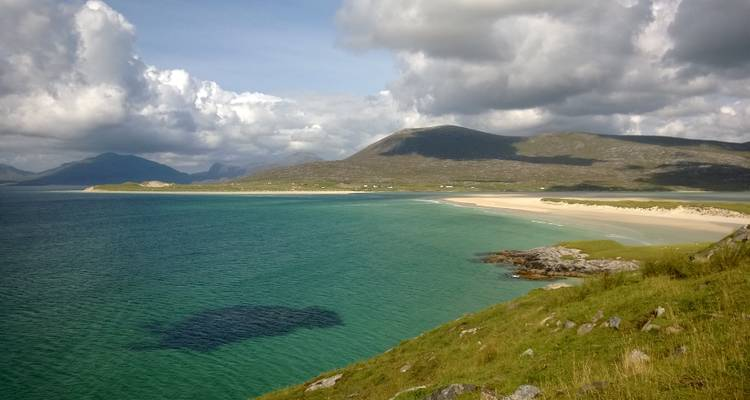 Mull, Skye & The Hebrides (Small Group) - Highland Experience Tours