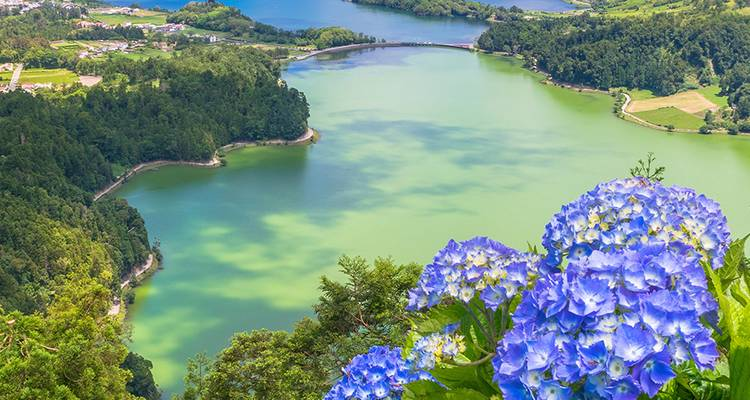 Azores and mainland Portugal - Intrepid Travel